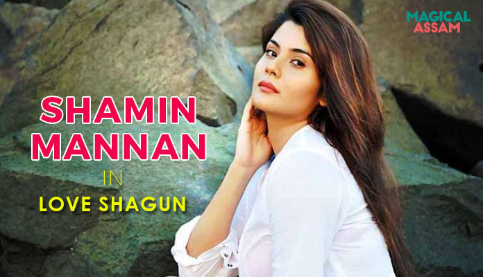 assamese-in-bollywood-shamin-mannan