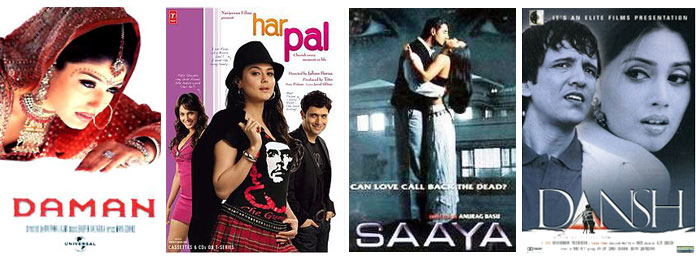 bollywood-films-shot-in-northeast1