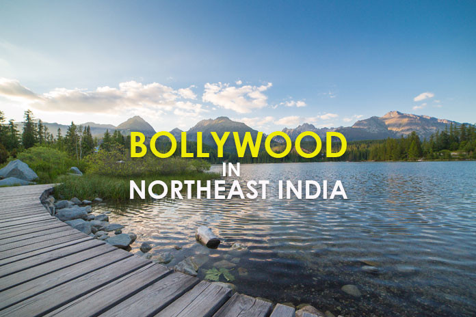 bollywood-in-northeast-india
