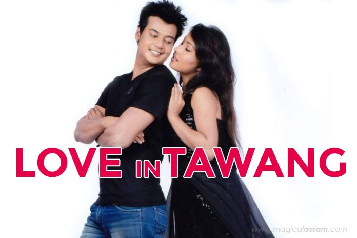 love-in--tawang