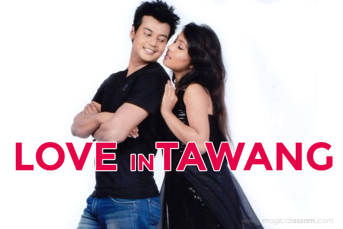 love-in--tawang