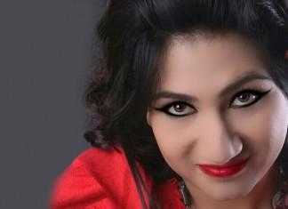 mahika-sharma-actress