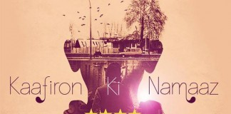 Kaafiron Ki Namaaz