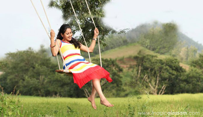 assamese-girls--less-demanding