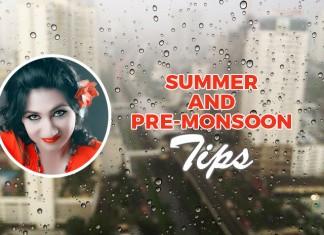 mansoon-tips