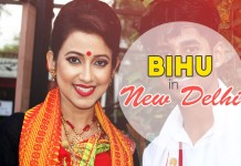 rongali-bihu-delhi