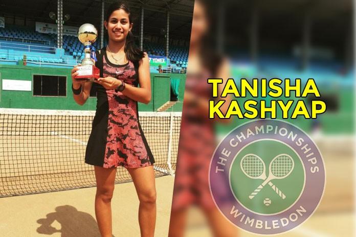 tanisha-kashyap-tennis