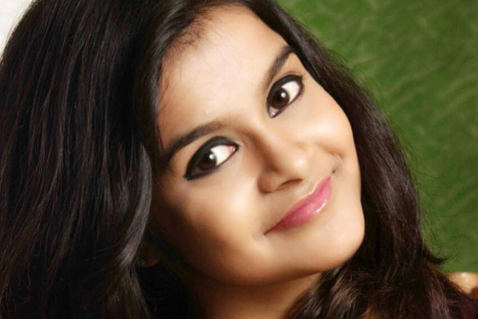 antara nandy Antara nandy is an indian playback singer from assam she became known after reaching the final rounds and becoming one of the top three girl finalists in the music talent and reality show sa re ga ma pa l'il champs-2009 which was aired on zee tv antara has a lot of songs to her credit now.