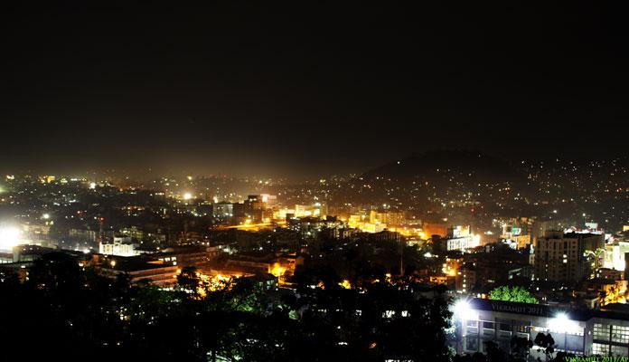 guwahati-city4