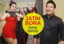 jatin-bora-images