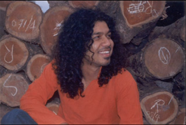 papon-rare-images (2)