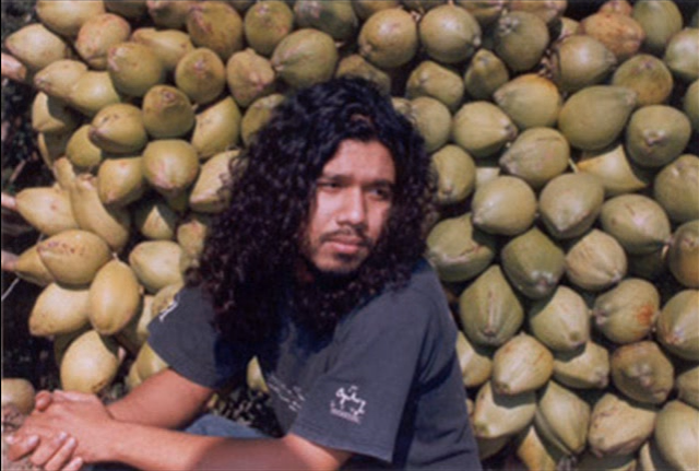 papon-rare-images (3)