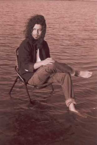 papon-rare-images (4)