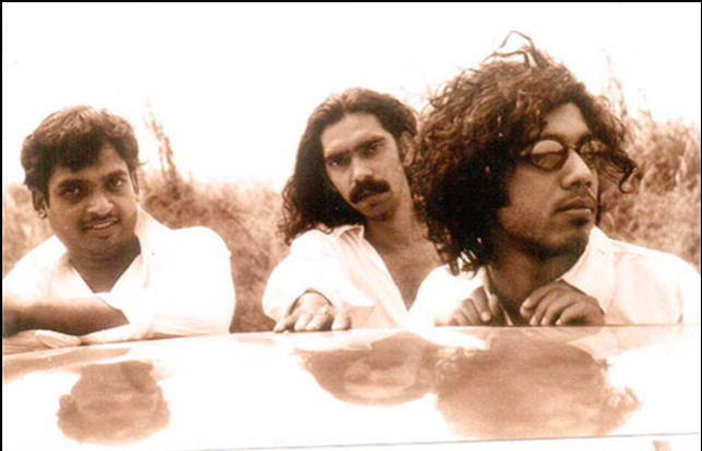 papon-rare-images (7)