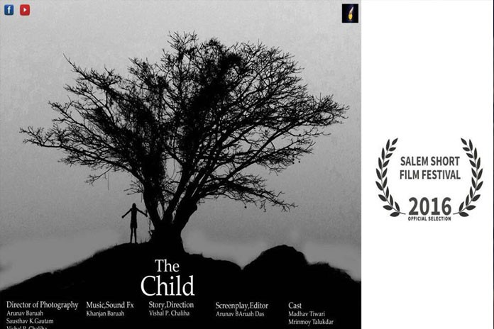 the-child-short-film