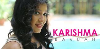 karishma-baruah-actress