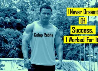 Golap-Rabha2
