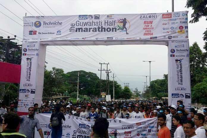 iit-guwahati-half-marathan1