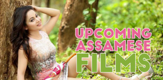 upcoming-assamese-movies