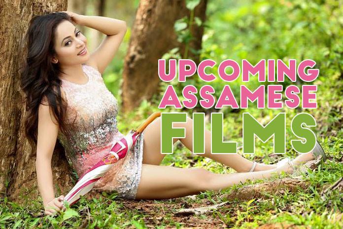 assamese-adult-film-manisha-koirala-nud-fukk-imag