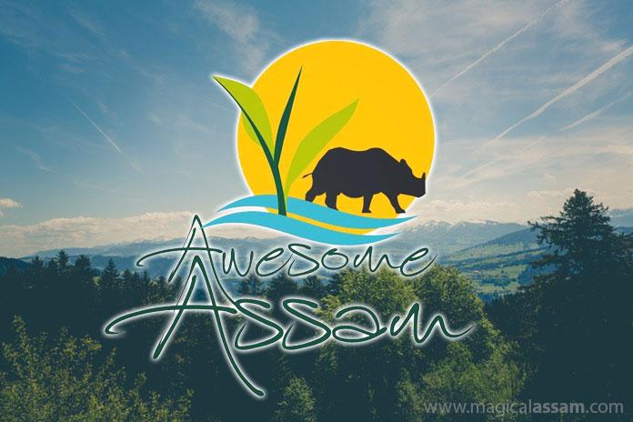 Essay tourism and assam