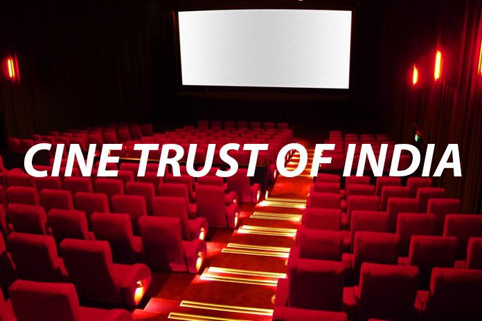cine-trust-of-india