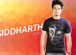 siddarth-boro-assam