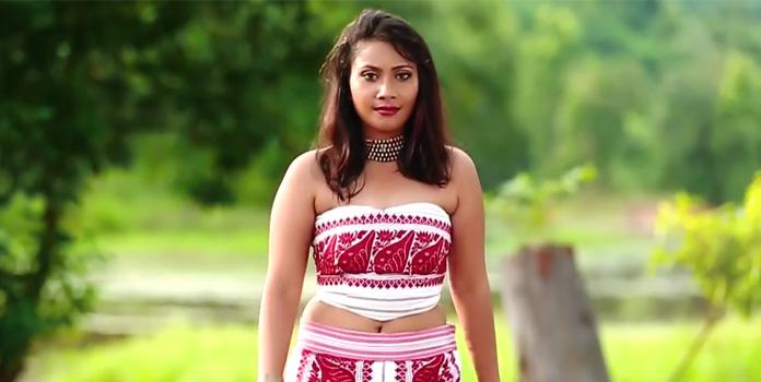 Ilita Kashyap