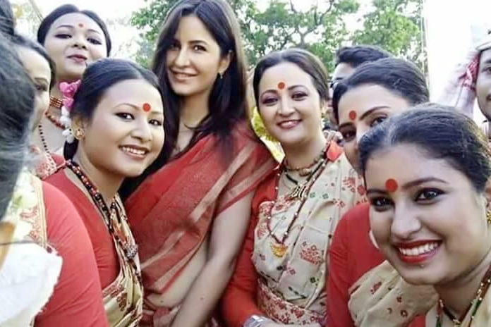 bihu-in-bollywood