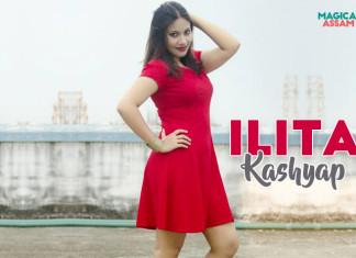 ilita-kashyap-singer