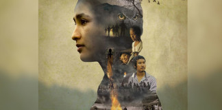 Dau-Huduni-Methai--bodo-film