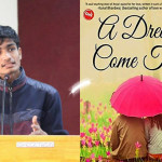 Rishiraj-dream-come-true