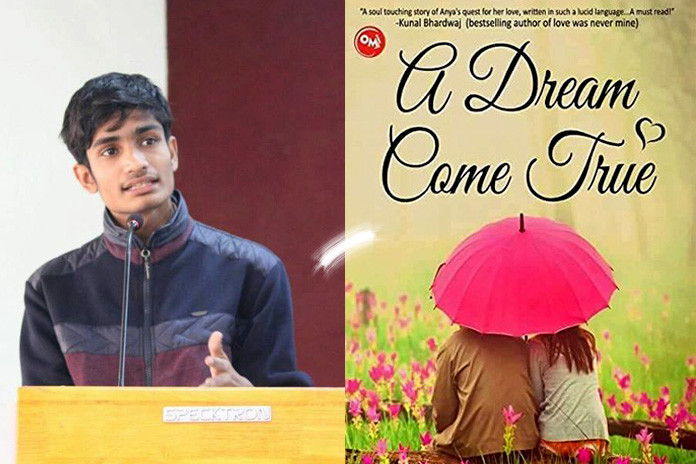 Rishiraj-dream-come-true