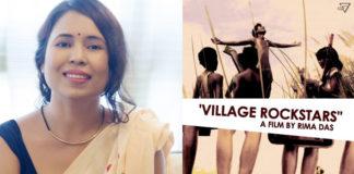 rima-das-village-rockstart