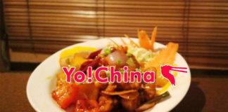 yo-china-guwahati