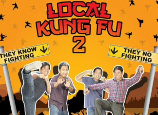 local-fung-fu-2-cinema