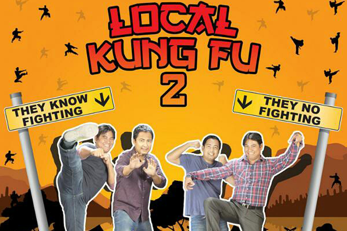 local-fung-fu-2-cinema