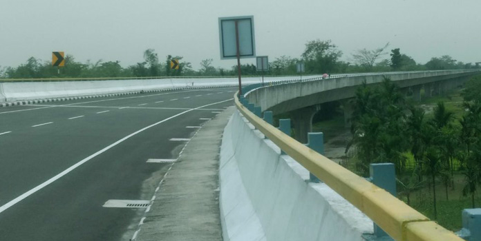 dhola-sadiya bridge
