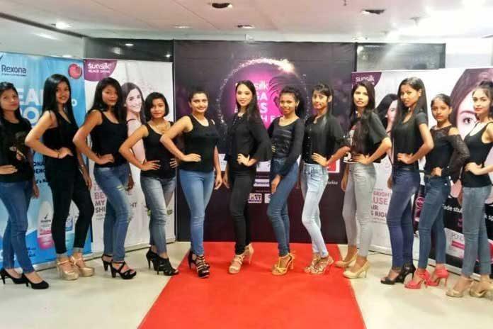 mega-fashion-show