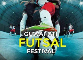 guwahati-futsal-festival