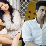 plabita-borthakur-bollywood-film