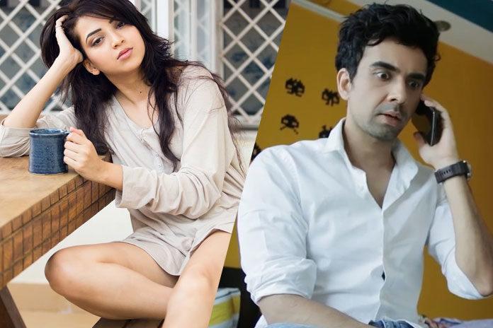 plabita-borthakur-bollywood-film