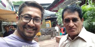 RAKTABEEZ-Assamese-Film