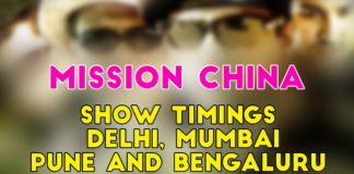mission-china-showtime