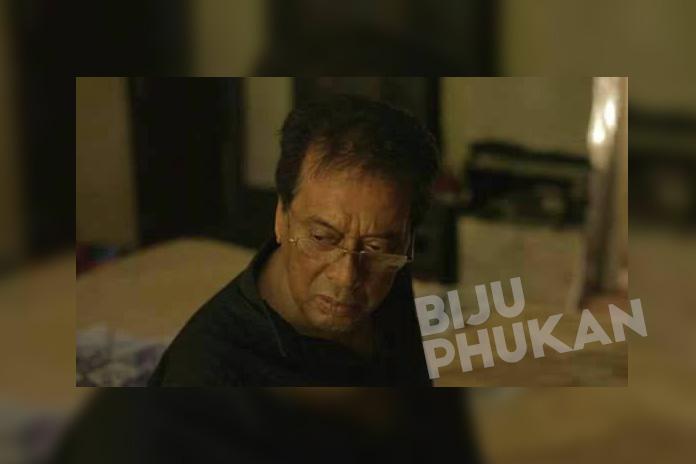 biju-phukan-dead-news