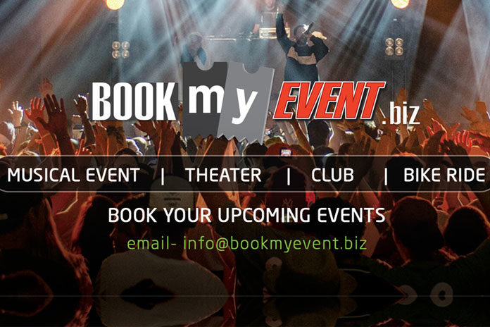 book-my-event-