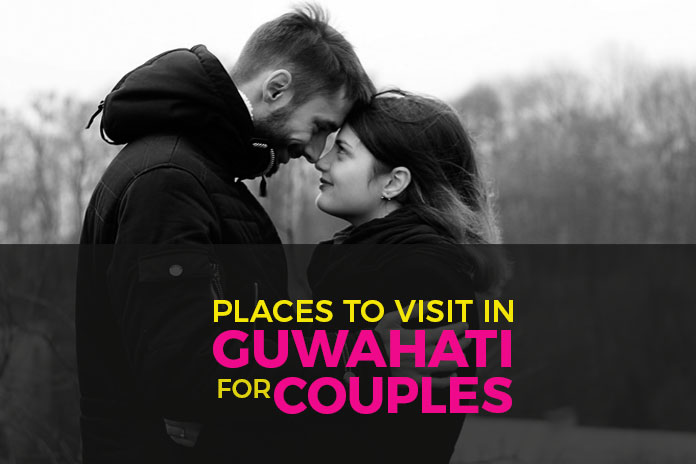 Couples seeking Women Guwahati