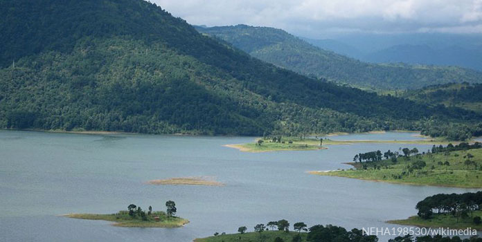 Umiam-Lake-WEEKEND-places-near-guwahati