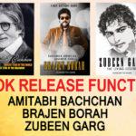 book-released-on-zubeen