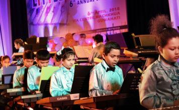 piano-kids